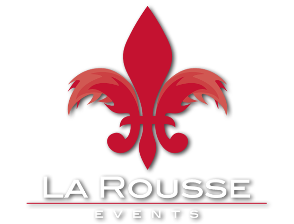 La Rousse Events Shreveport Bossier City Louisiana Premier Event Planner